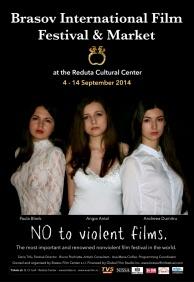 2014-festival-poster-big