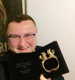 award-2016-mehmet-tigli