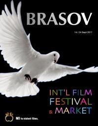 brasov-film-festival-poster-2017-a