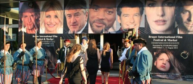 brasov-film-festival