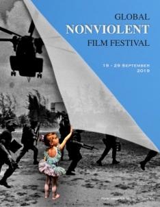 global-nonviolent-film-festival-poster-2019-1