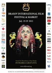 poster-brasov-international-film-festival-2012